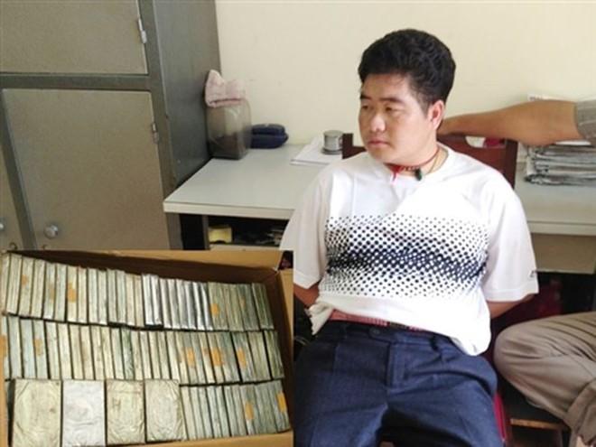 Những ông trùm ma túy đội lốt đại gia khét tiếng tại Lóng Luông - Ảnh 3.
