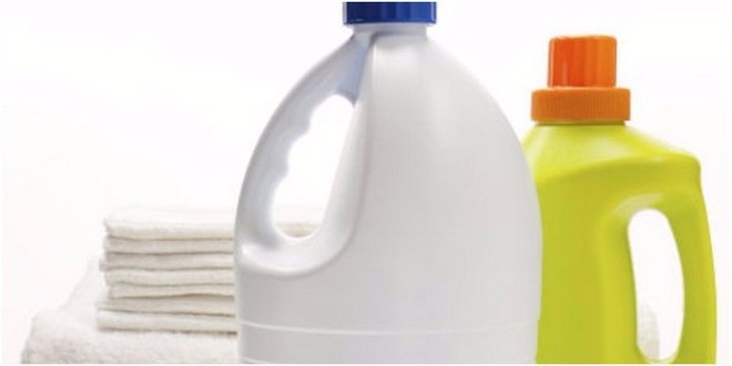 Một phụ nữ tử vong do ngộ độc chất tẩy rửa vệ sinh khi lau bếp: Chuyên gia đưa ra những cảnh báo đáng chú ý - Ảnh 4.