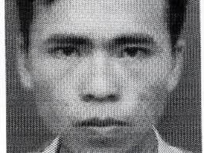 Những ông trùm ma túy đội lốt đại gia khét tiếng tại Lóng Luông - Ảnh 5.
