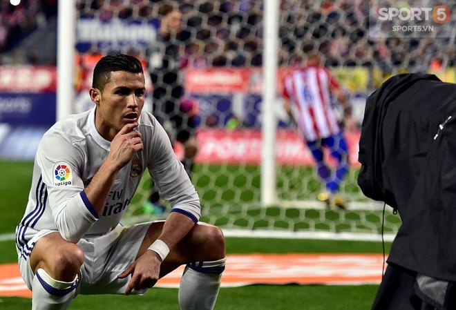 Bom tấn Ronaldo mang sứ mệnh xô đổ hàng loạt kỷ lục sau khi tới Juventus - Ảnh 9.