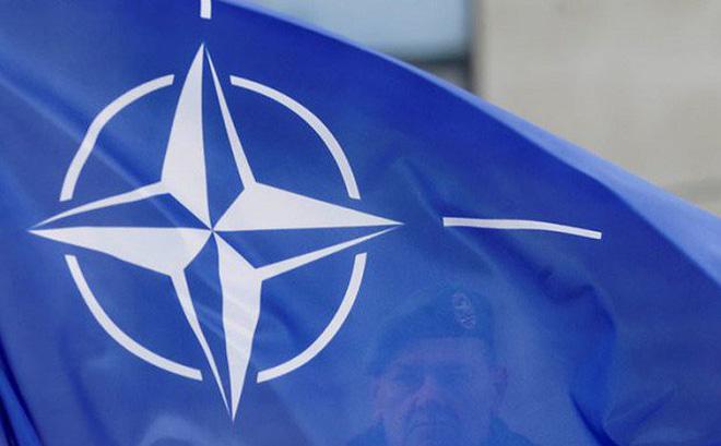 Bộ Ngoại giao Nga: NATO là 'khối quân sự vô dụng'