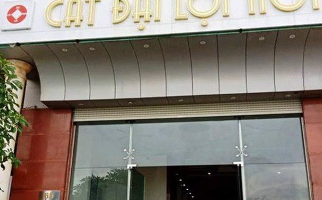 """TP Sầm Sơn lên tiếng vụ chủ khách sạn bị tố đuổi, """"chặt chém"""" du khách"""