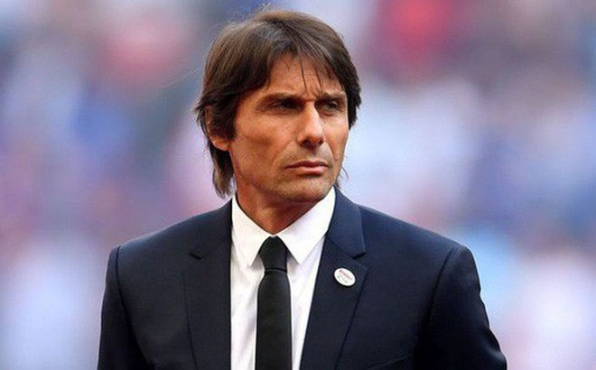 Nóng: Chelsea sa thải HLV Antonio Conte