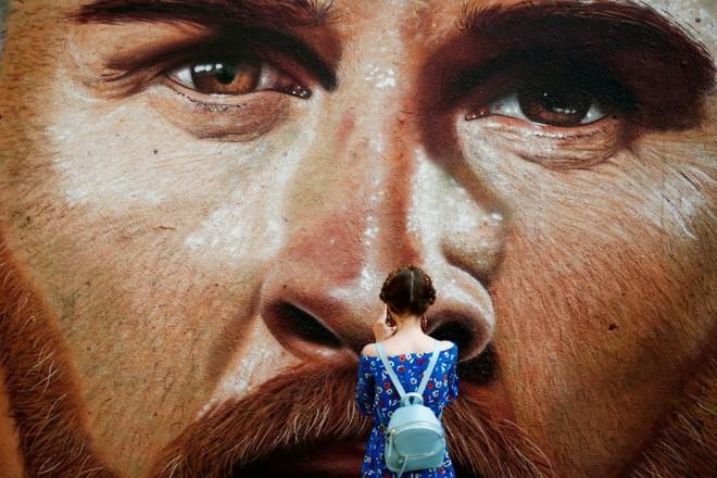 Quên Messi và Ronaldo đi, bây giờ là thời đại Mbappe - Ảnh 2.