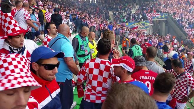 World Cup 2018: Sự thật phũ phàng đằng sau kỳ tích của Croatia - Ảnh 5.