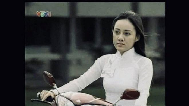 Nhà báo Lại Văn Sâm và các BTV nổi tiếng làm gì trước khi vào VTV? - ảnh 5