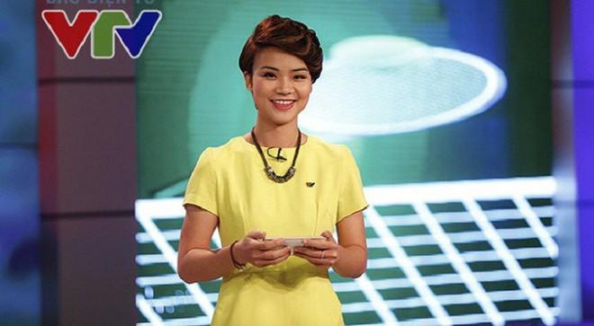 Nhà báo Lại Văn Sâm và các BTV nổi tiếng làm gì trước khi vào VTV? - ảnh 7