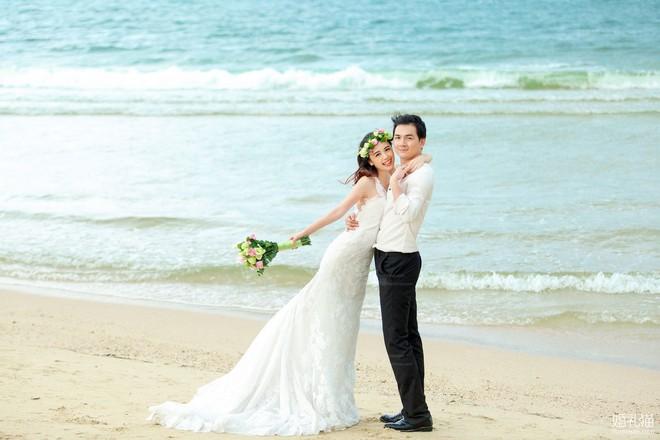 Chụp ảnh cưới xong bị sảy thai, nhà chồng đòi hủy hôn, cô gái uất ức đến ăn vạ thợ chụp ảnh - ảnh 2