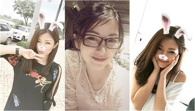 Cuộc sống viên mãn của bà mẹ Hà thành, U50 vẫn trẻ xinh thách thức thời gian - ảnh 9