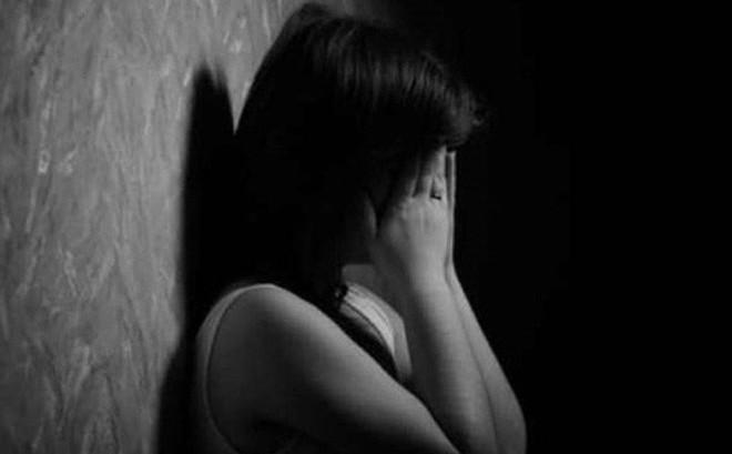 Thanh niên 15 lần quan hệ với nữ sinh lớp 9 vì 'muốn lấy cô này làm vợ'