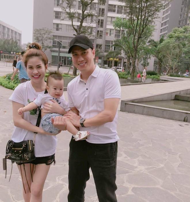 Vợ diễn viên Việt Anh, Bảo Thanh bức xúc, dùng lời lẽ cảnh cáo nhau gay gắt? - ảnh 2