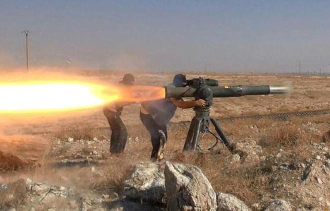 Thứ vũ khí có thể trở thành ác mộng tồi tệ nhất đối với phương Tây - Ảnh 6.