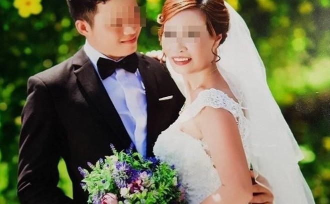 Vụ cô dâu 61 tuổi, chú rể 26 tuổi: Bức xúc vì lãnh đạo phường chỉ xin lỗi bằng miệng