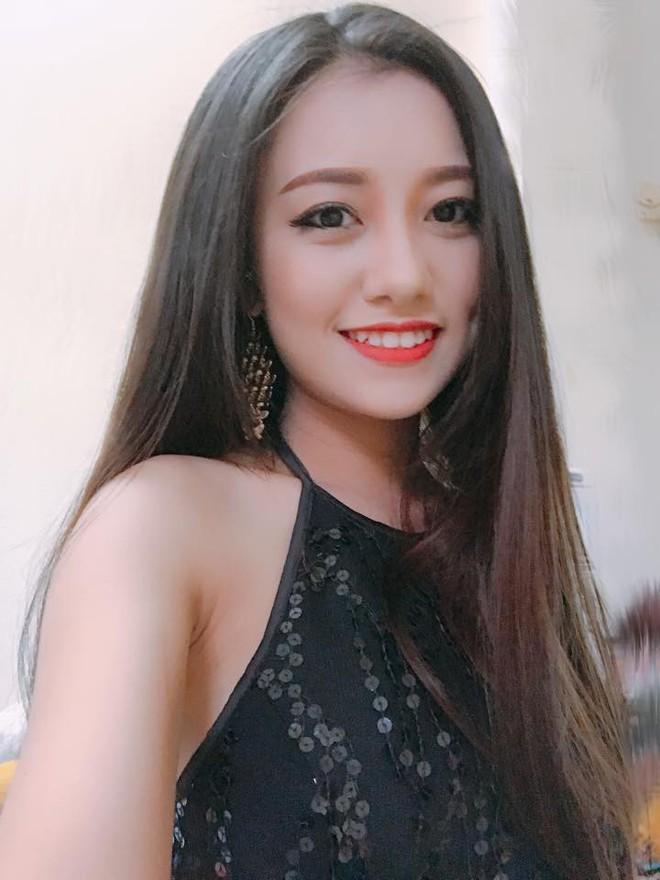 Cuộc sống của nữ MC Chị ong vàng, nổi tiếng từ năm 15 tuổi giờ ra sao? - Ảnh 8.