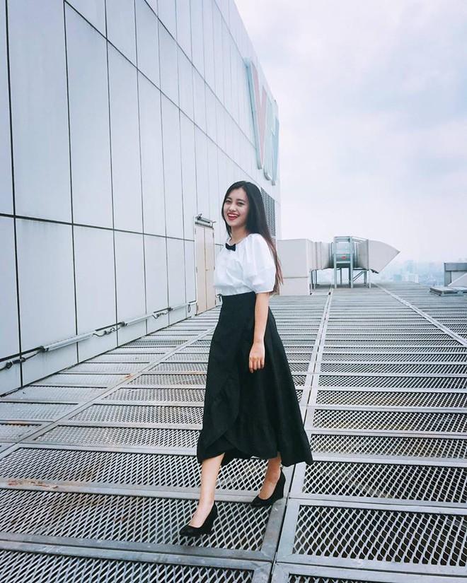 Cuộc sống của nữ MC Chị ong vàng, nổi tiếng từ năm 15 tuổi giờ ra sao? - Ảnh 6.