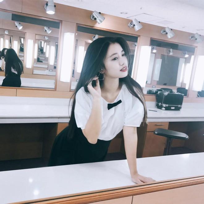 Cuộc sống của nữ MC Chị ong vàng, nổi tiếng từ năm 15 tuổi giờ ra sao? - Ảnh 4.