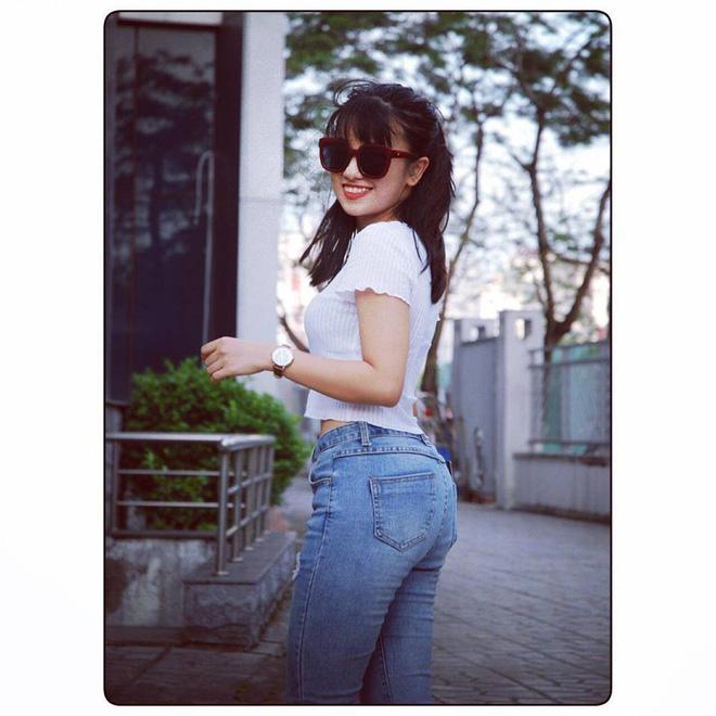 Cuộc sống của nữ MC Chị ong vàng, nổi tiếng từ năm 15 tuổi giờ ra sao? - Ảnh 2.
