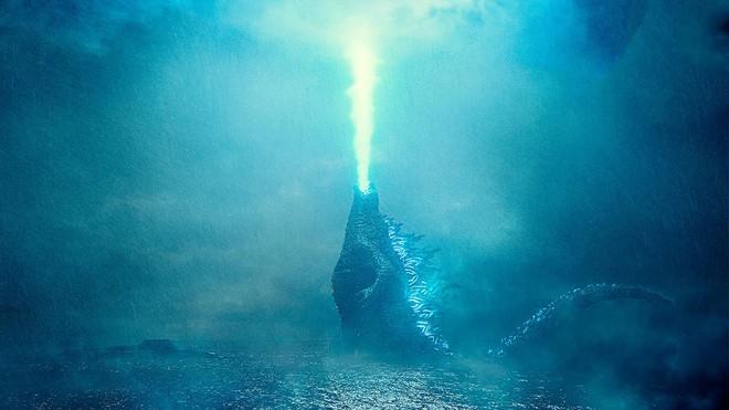 Trailer hoành tráng, siêu ấn tượng của 5 bom tấn điện ảnh được mong đợi nhất năm - Ảnh 5.