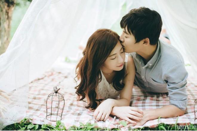 Đặt hai bàn tay lại gần nhau như thế này đi, bạn sẽ có những khám phá đầy bất ngờ về con đường tình yêu và hôn nhân của mình - Ảnh 5.