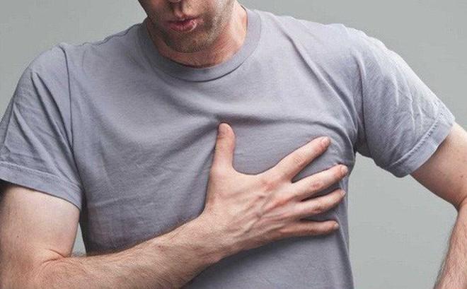Thời tiết nắng nóng ảnh hưởng đến người mắc bệnh tim mạch như thế nào?