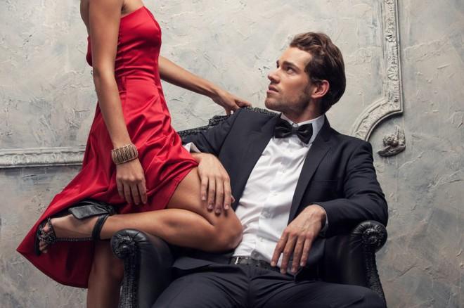 4 kiểu phụ nữ này, khuyến cáo đàn ông tuyệt đối không nên rước về làm vợ - Ảnh 4.