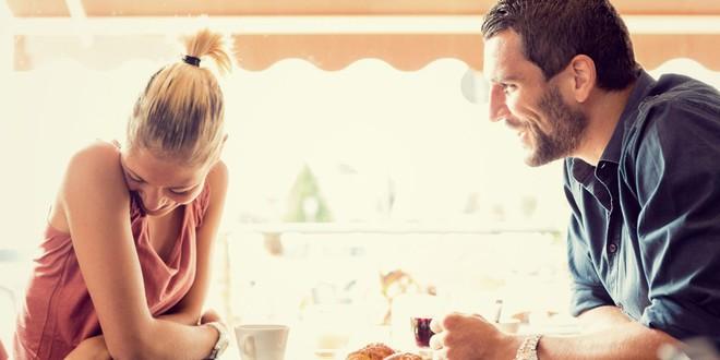 4 kiểu phụ nữ này, khuyến cáo đàn ông tuyệt đối không nên rước về làm vợ - Ảnh 2.