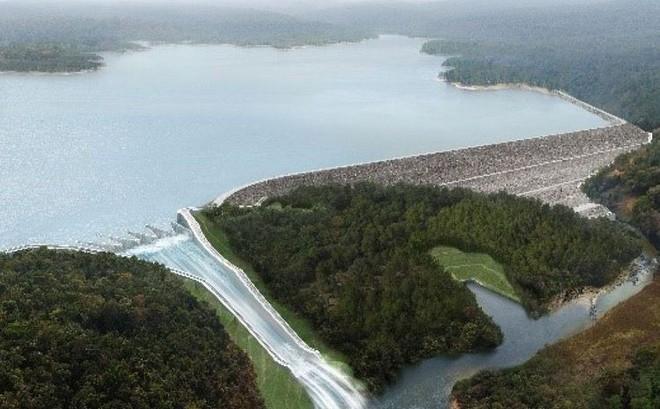 """Vụ vỡ đập thủy điện: Bước lùi cho tham vọng trở thành """"viên pin châu Á"""" của Lào"""