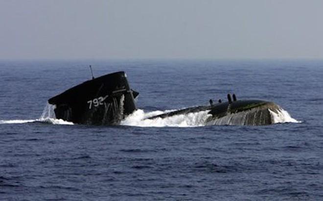 """6 nhà thầu trợ giúp Đài Loan sản xuất vũ khí hạng nặng, nhắm thẳng """"gót chân Asin"""" của TQ"""