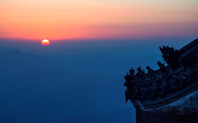 Đạo dưỡng sinh của vua Khang Hy: Thần tâm vui vẻ chính là cách dưỡng sinh trường thọ nhất - Ảnh 5.
