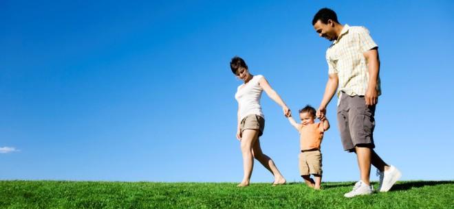 Trước ngày con trai cưới vợ, ông bố dạy con việc quan trọng nhất cuộc đời gây bão dư luận - Ảnh 8.