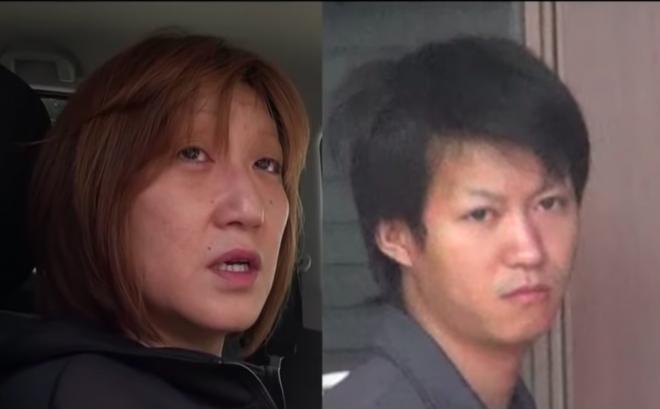 Nhật Bản: Ác phụ U50 đồng lõa cùng tình mới chuốc thuốc ngủ sát hại chồng  ...