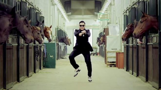 Chủ nhân của Gangnam style: Đời tư bê bối, sự nghiệp tụt dốc sau cú hit gây sốt toàn cầu - Ảnh 4.