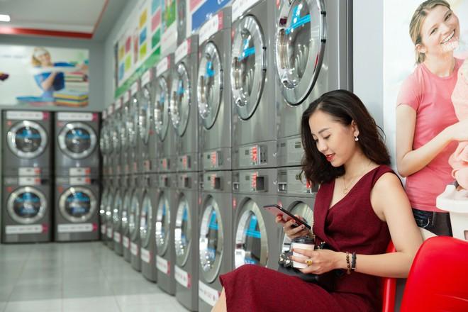 Tại sao LG chọn Cleanpro là nhà phân phối độc quyền máy giặt công nghiệp tại Việt Nam  - Ảnh 2.