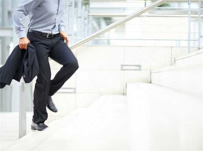 Chuyên gia tiết lộ 9 hoạt động nhẹ thay thế thể dục: Người bận rộn đừng nên bỏ lỡ - Ảnh 3.