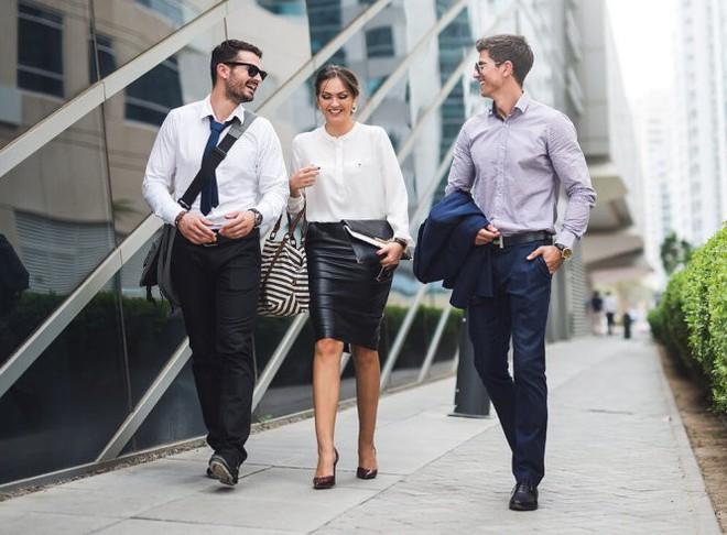 Chuyên gia tiết lộ 9 hoạt động nhẹ thay thế thể dục: Người bận rộn đừng nên bỏ lỡ - Ảnh 5.