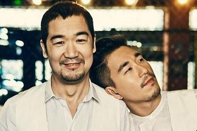 Sao Tể tướng Lưu gù sau 2 thập kỷ: Người tận hưởng hạnh phúc đến muộn với vợ trẻ, kẻ điêu đứng vì quý tử hư hỏng - ảnh 11