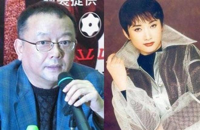 Sao Tể tướng Lưu gù sau 2 thập kỷ: Người tận hưởng hạnh phúc đến muộn với vợ trẻ, kẻ điêu đứng vì quý tử hư hỏng - ảnh 7