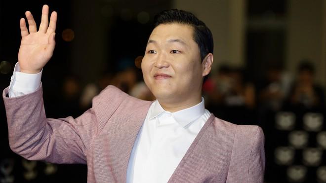 Chủ nhân của Gangnam style: Đời tư bê bối, sự nghiệp tụt dốc sau cú hit gây sốt toàn cầu - Ảnh 1.