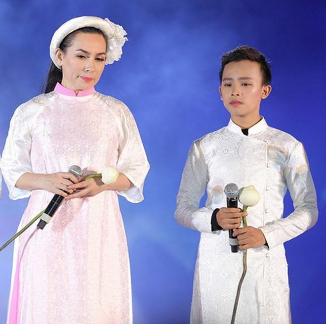 Không còn nhận ra Hồ Văn Cường lam lũ sau 2 năm gia nhập showbiz - ảnh 7