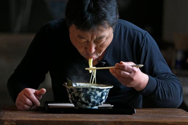 6 sự thật đặc biệt cho thấy Nhật Bản không giống bất kỳ quốc gia nào trên thế giới này - Ảnh 4.