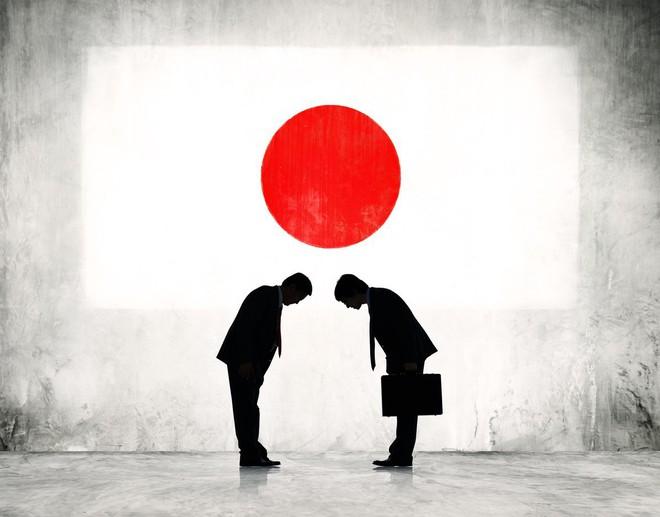 6 sự thật đặc biệt cho thấy Nhật Bản không giống bất kỳ quốc gia nào trên thế giới này - Ảnh 5.