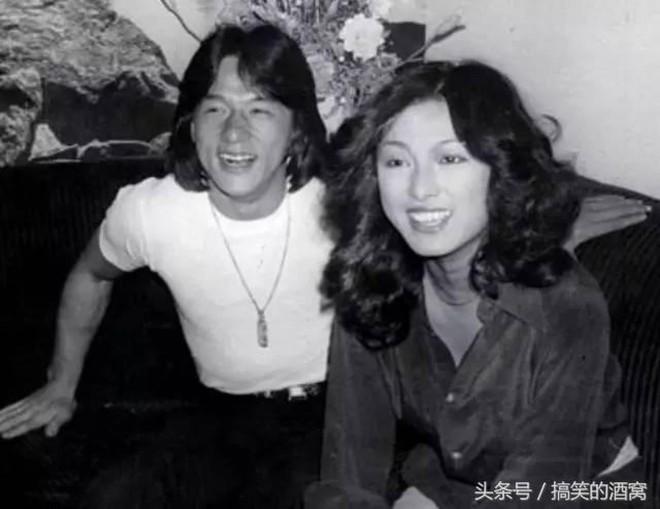 2 chị em Lý Mạc Sầu Thần điêu đại hiệp: Lận đận vì tình, cả đời không được mặc váy cưới - Ảnh 5.