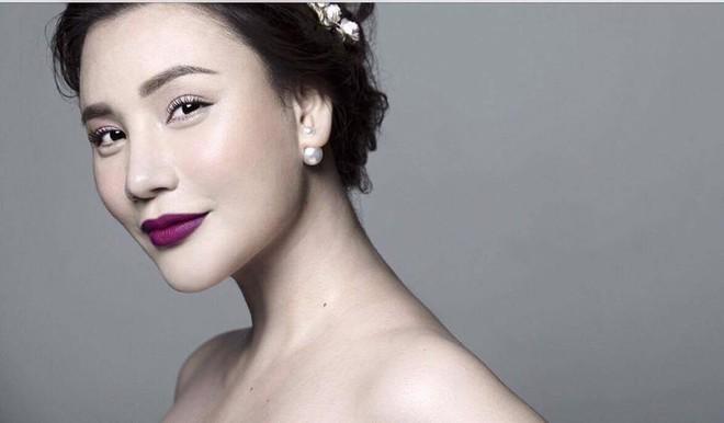 """Hồ Quỳnh Hương: """"Người đàn bà của Hà Dũng"""" một thời nay là quý cô độc thân 38 tuổi với triết lý sống đáng ngưỡng mộ - Ảnh 3."""