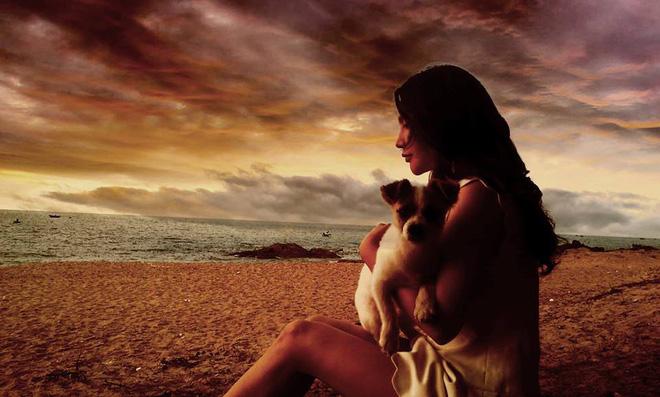 """Hồ Quỳnh Hương: """"Người đàn bà của Hà Dũng"""" một thời nay là quý cô độc thân 38 tuổi với triết lý sống đáng ngưỡng mộ - Ảnh 6."""