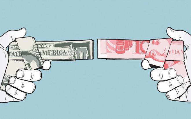 Đối đầu Trung Quốc, Mỹ bỏ 113 triệu USD 'mua' thêm đồng minh ở Ấn Độ Dương-Thái Bình Dương