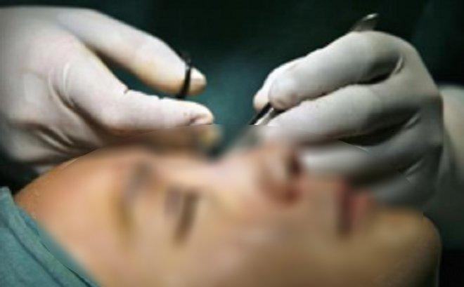 Nguyên nữ đại biểu Quốc hội tử vong khi đi làm đẹp: Phía cơ sở làm đẹp là chỗ thân tình