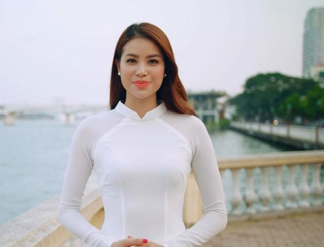 Mỹ Tâm, Phạm Hương, Hương Giang và nỗi oan khuất vì bị yêu thái quá! - Ảnh 1.