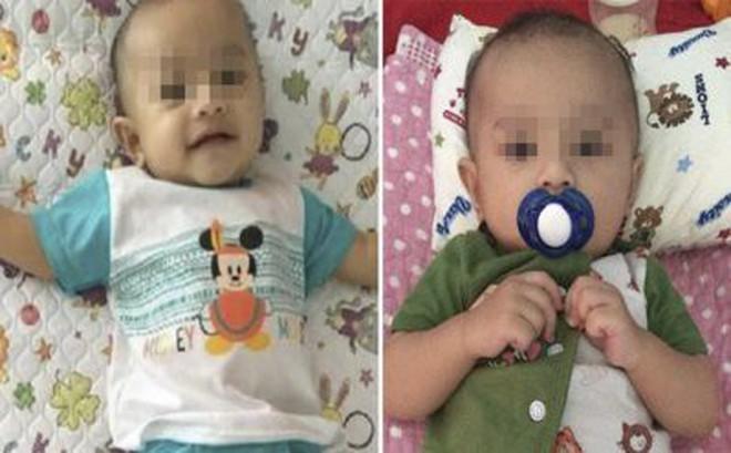 Phát hiện thi thể bé trai 5 tháng tuổi trong tủ lạnh ở nhà bảo mẫu