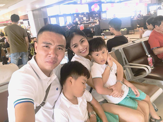 MC Hoàng Linh hạnh phúc khoe được chồng sắp cưới tặng món quà cả trăm triệu đồng - Ảnh 9.