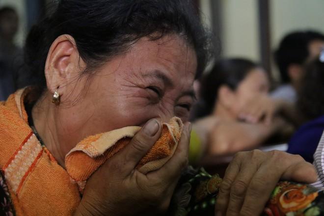 Kẻ sát hại 5 người trong gia đình ở Sài Gòn: Thời điểm gây án đã 18 tuổi 14 ngày - Ảnh 3.